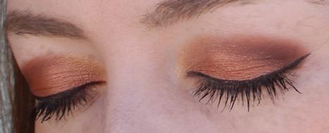 makeup prism.png